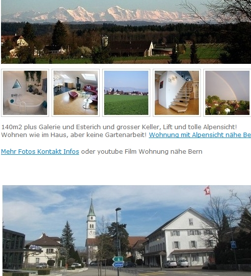 immobilien solothurn064